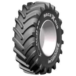 Rehv 900/50R42 Michelin MACHXBIB 168D TL