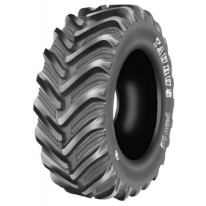 Tyre 600/65R34 Taurus POINT65 151A8/151B TL