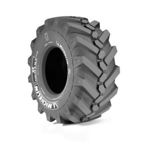 Rehv 445/70R19,5 (18R19,5) Michelin XF 173A8/180A2 TL