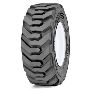 Rehv 360/70R17,5 (14R17,5) Michelin BIBSTEEL ALL TERRAIN 148A8/148B TL