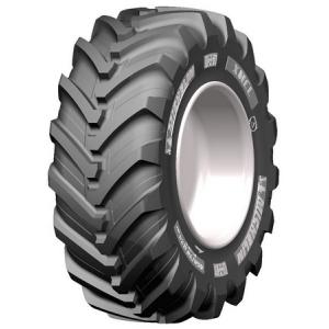 Rehv 340/80R18 (12,5R18) Michelin XMCL 143A8/143B TL