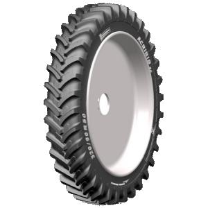 Rehv 380/90R46 (14,9R46) Michelin AGRIBIB RC 157A8/157B TL