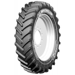 Tyre 520/85R42 (20,8R42) Michelin AGRIBIB 2 162A8/162B TL