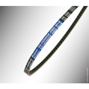 V-belt XPA 1950 Optibelt