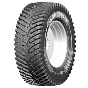 Rehv 710/75R42 Michelin ROADBIB 175D/171E TL