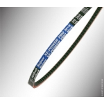 V-belt XPZ 1187 Optibelt