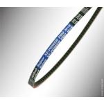 V-belt XPA 1650 Optibelt
