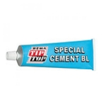 Cement 70g SC-BL (tyre repair)