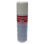 Aktivaator CSA 200ml aerosool