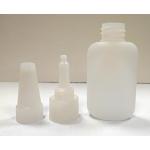 Empy bottle  20ml CA