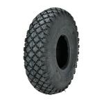 Tyre 3,00-4 4PR DELI S-310 + sisek