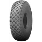 Tyre 4,00-4 4PR K373 TL +sisek.