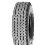 Tyre 4,10/3,50-4 4PR S-389 + sisekumm