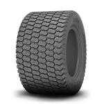 Tyre 13x5,00-6 4PR K500 Kenda SuperTurf