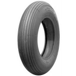 Tyre 3,50-6 4PR S-379 + sisekumm