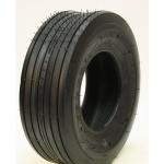 Tyre 16x6,50-8 10PR K401 ST-31 + sisek