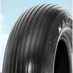 Tyre 4,00-8 6PR Kabat IMP-01 59A4 TT