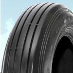 Tyre 5,00-9 4PR Kabat IMP-02 69A6 TT