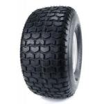 Tyre 20x8,00-10 4PR Kenda K358 Turf Rider TL