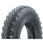 Tyre 5,00-10 4PR V-19AM