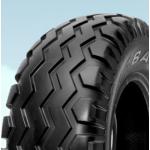 Tyre 10,0/75-15,3 12PR Kabat IMP-03 126A8 TL