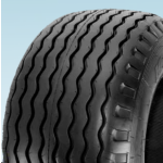 Tyre 400/60-15,5 14PR Kabat IMP-04 145A8 TL