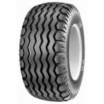 Tyre 15,0/55-17 10PR BKT AW-705 TL