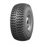 Tyre 16,5/70-18 14PR Belshina KF97 153A6 TT