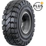 Tyre 6,50-10 Continental SC20+ SIT