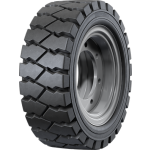 Tyre 27x10-12 (250/75-12) 20PR 152A5 Continental IC40 TT