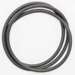 """O-ring veljele 25""""x6,6 Kabat"""