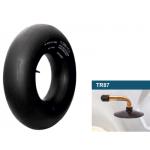 Tube 3,50/4,00-6 TR87 Kabat