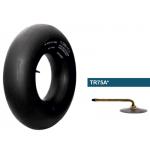 Tube 7,00-12 TR75A Kabat