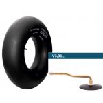 Tube 12,0-20 V3.06.8 Kabat