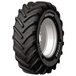 Tyre 600/70R28 Kleber TOPKER 157A8/154D TL