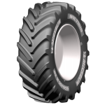 Tyre 540/65R30 Michelin MULTIBIB 143D TL