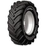 Tyre 600/70R30 Kleber TOPKER 152A8/149D TL