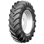 Rehv 520/85R38 Michelin AGRIBIB 155B TL (TM)