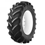Tyre 580/70R42 Firestone PERFORMER 70 XL 158D/155E TL