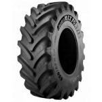 Tyre 710/75R42 BKT Agrimax 175D/172E TL
