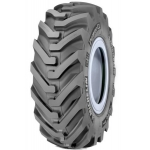 Tyre 340/80-20 (12,5/80-20) Michelin POWER CL 144A8 TL