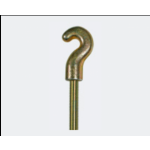 Hook 100cm M18