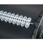 Belt fastener Flexco 375X 500mm #6-11mm