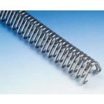 Belt fastener A40-SS-600 #2-3mm