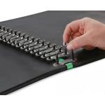 Belt fastener Flexco 140E #5-11mm