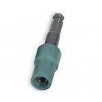 Flexco tool HW1 (for fastener 140..190)
