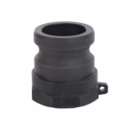 Coupling CAM A-1/2-PP (13mm)