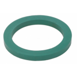 Sealing CAM S-1 1/4-FPM (35x50x6,4mm)
