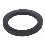 Sealing CAM S-4-NBR (102x124x6,4mm)