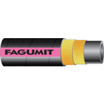 Hose for fuel 28mm 2,0MPa Fagumit